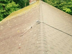 Castros-roof-cleaning-ct-11